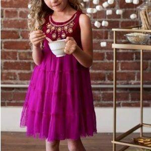 Cupcakes & Pastries